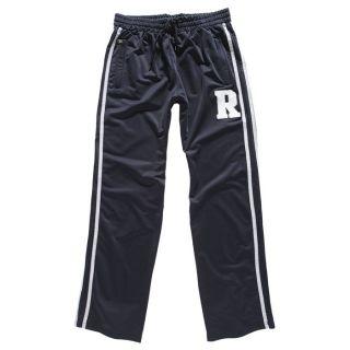 RG512 Pantalon de Jogging Homme   Achat / Vente SURVETEMENT RG512