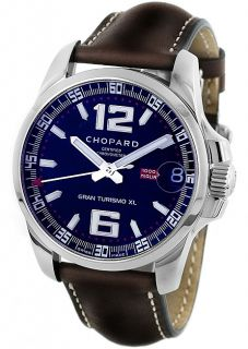 Chopard Mille Miglia Gran Turismo XL Mens Watch