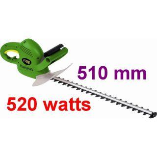 Taille haies électrique 520 watts   FARTOOLS   Achat / Vente TAILLE