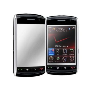 Mirror Screen Protector for Blackberry Storm 9500