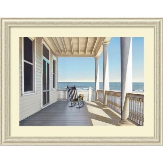Framed Art Print Today $264.99 Sale $238.49 Save 10%