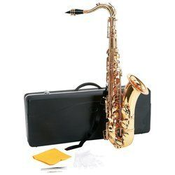 Maxam enor Saxophone Mouhpiece Cleaning Cloh Reed Neck