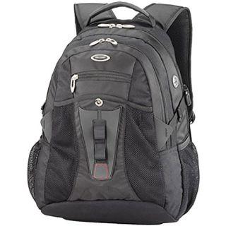 Sumdex DED 239 Laptop Computer Backpack