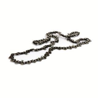 GUIDE TRONCONNEUSE Chaine PARTNER 517   3/8 1.5 x 72 maillons   Gu