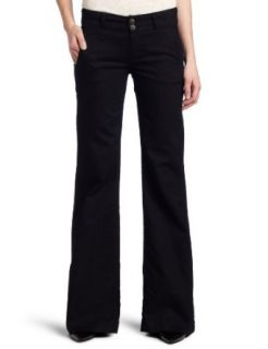 James Jeans Womens Elle Jeans Clothing