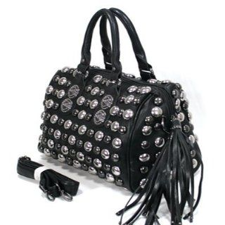 158612 MyLUX Unique Limited Close Out High Quality Stud Women/Girl