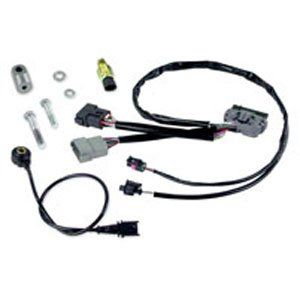 S® Cycle 55 1012 IST Ignition System Installation Kit For Harley