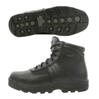 Thorogood Mens Commando II Deuce Waterproof Boots