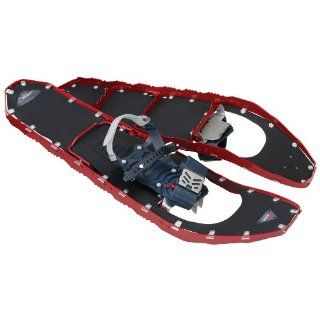Sports & Outdoors Snow Sports Snowshoeing