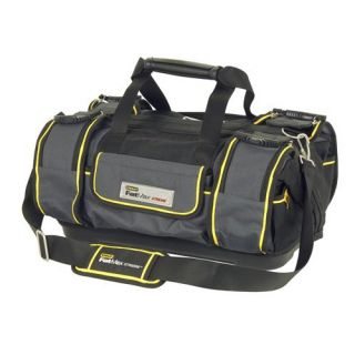 Stanley FatMax Xtreme Tool Bag