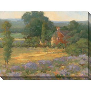 summer day oversized canvas art today $ 126 99 sale $ 114 29 save 10 %