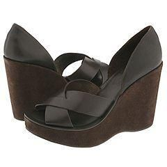 Kork Ease Donna Chocolate