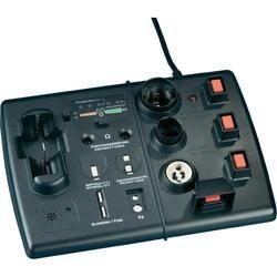 Testeur de piles et lampes PL 580   Achat / Vente PIECE DETACHEE ET