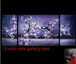 Modern Paintings Modern Art Paintings 194