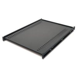 Dei viper 350 plus alarm installation guide manual book apc ar8122blk rack shelf with installation guide and mounting hardware publicscrutiny Image collections