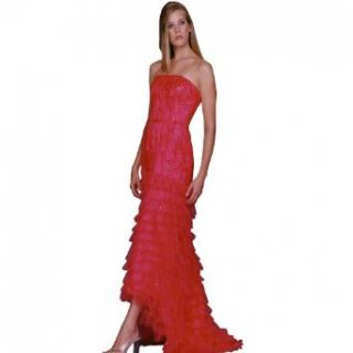 Dress for Prom, Party, Wedding by Sean Collection (192): Clothing