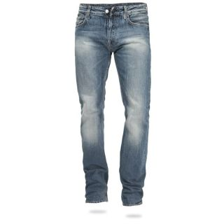 JAPAN RAGS Jean Homme Brut washed   Achat / Vente JEANS JAPAN RAGS