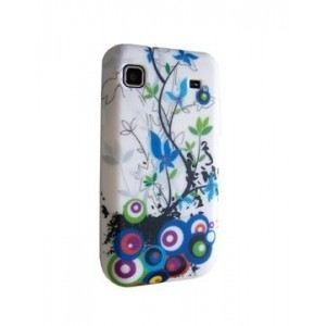 575   Achat / Vente HOUSSE COQUE TELEPHONE Coque samsung wave 575