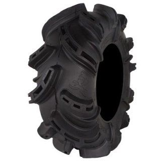 Gorilla Silverback ATV Tire 28x10 12 ARCTIC CAT BOMBARDIER CAN AM