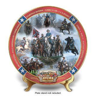 Civil War 150th Anniversary Masterpiece Edition Collector