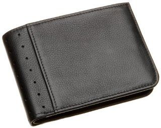 Cross Autocross AC197 1 Mens Money Wallet Collection