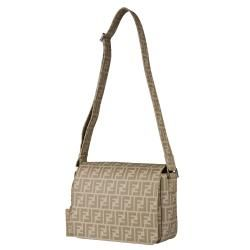 Fendi 7VA258 00UZD F0MY6 Messenger Bag