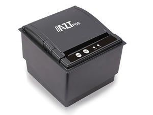 Desktop receipt printer  3 Electronics