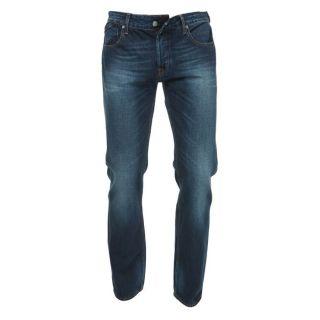 JAPAN RAGS Jean Basic Homme Brut   Achat / Vente JEANS JAPAN RAGS Jean