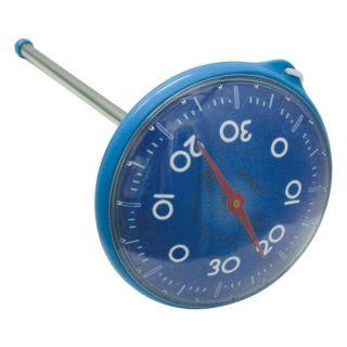 THERMO EYE Thermomètre flottant 360 degrés KOKIDO   Achat / Vente