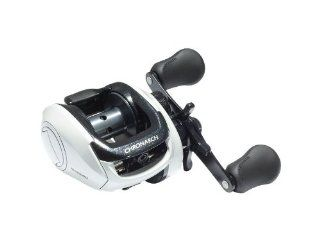 Shimano Chronarch CH201E7 Reel Sports & Outdoors