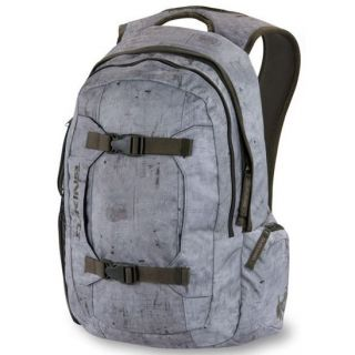Technique Dakine Mission Pack   Sac à dos Dakine Mission Ref 8100 610