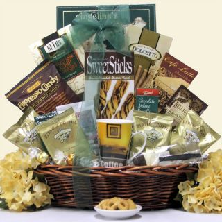 Valentines Day Chocolate & Food Baskets Buy Gourmet