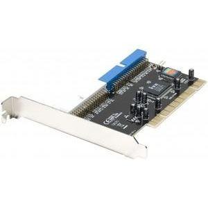 ULTRA ATA 133   Achat / Vente CARTE CONTROL CARTE PCI ULTRA ATA 133