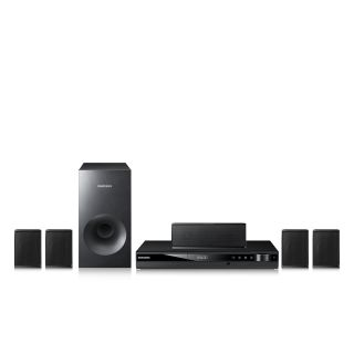 Home Theater Buy Home Theater Systems, Receivers