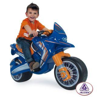 Motorbike 6V Claws   Achat / Vente VEHICULE ENFANT Motorbike 6V Claws