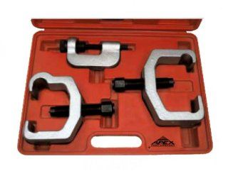 Tools Heavy Duty Truck Air Brake Service Kit Model J5054