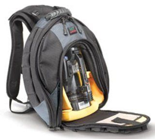 Kata R 102 GDC Rucksack for DSLR Cameras and Camcorders