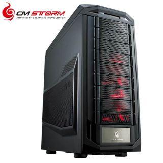 CM Storm Trooper   Achat / Vente BOITIER PC CM Storm Trooper