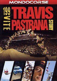 199 vite   la storia di travis pastrana / 199 Lives: The