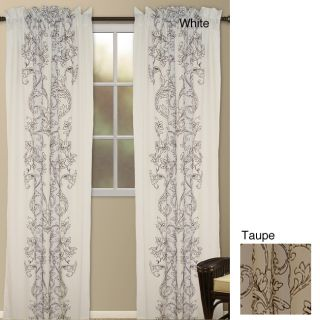 120 inches sheer curtains buy window treatments for 120 inch window treatments