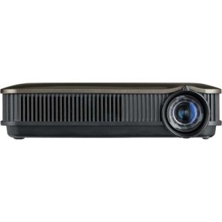 Projectors Buy Home Theater Projectors, Projection