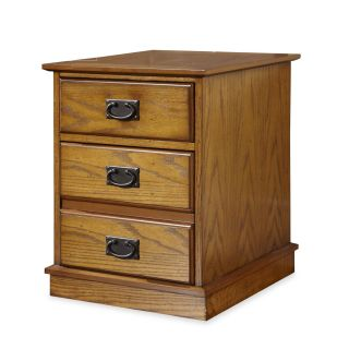 Home Styles Modern Craftsman Mobile File Today $279.99 5.0 (1 reviews
