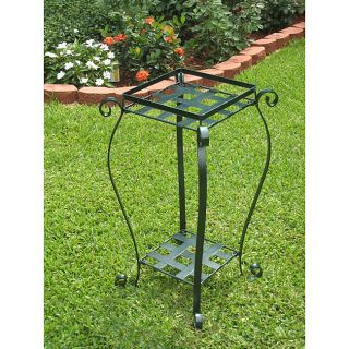 Planters, Hangers & Stands Buy Outdoor Decor Online