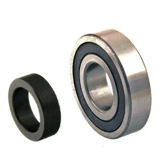 Precision RW207CCRA Wheel Bearing    Automotive