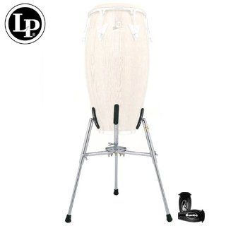 Latin Percussion LP Super Conga Stand (LP278) with LP