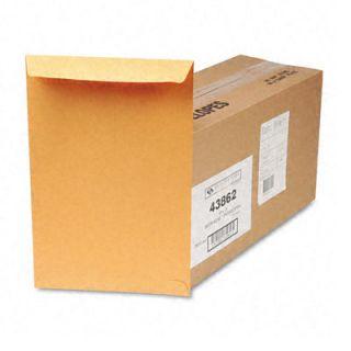 Redi Seal Catalog Envelopes   10 x 15 (250/Box) Today $96.99