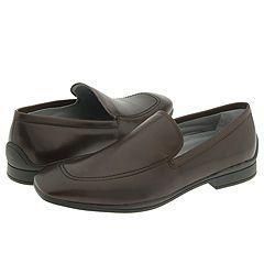 Kenneth Cole New York High Power Brown(Size 13 M)