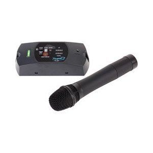 Fender Fender Passport Wireless Hand Held UHF System