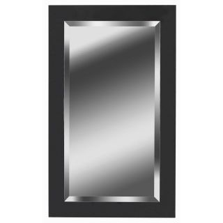 40x24 black ice wall mirror today $ 153 99 sale $ 138 59 save 10 % 4