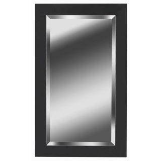 40x24 black ice wall mirror oday $ 153 99 sale $ 138 59 save 10 % 4
